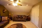 6568 Grazing Ln - Photo 18