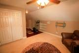 6568 Grazing Ln - Photo 19