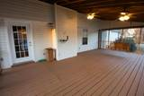 6568 Grazing Ln - Photo 24