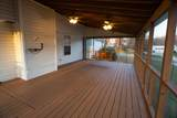 6568 Grazing Ln - Photo 29