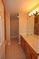 6568 Grazing Ln - Photo 31