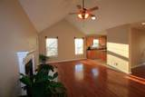 6568 Grazing Ln - Photo 4