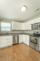 2021 Short Leaf Ln - Photo 14