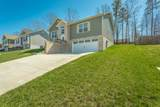 2021 Short Leaf Ln - Photo 2
