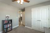 2021 Short Leaf Ln - Photo 25