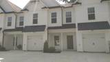 8420 Brookmoor Ln - Photo 1