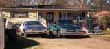 2813 Calhoun Ave - Photo 2