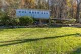 5132 Mccahill Rd - Photo 1