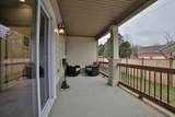 4813 Brentwood Dr - Photo 21