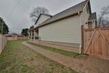 4813 Brentwood Dr - Photo 4