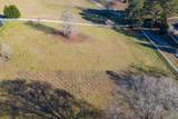 Lot 6 Grassy Branch Rd - Photo 6