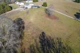 Lot 8 Grassy Branch Rd - Photo 3
