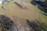 Lot 8 Grassy Branch Rd - Photo 4
