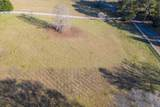 Lot 8 Grassy Branch Rd - Photo 5