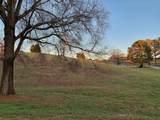 Lot 8 Grassy Branch Rd - Photo 7