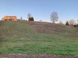 Lot 8 Grassy Branch Rd - Photo 8