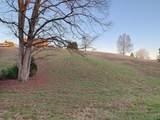 Lot 8 Grassy Branch Rd - Photo 9