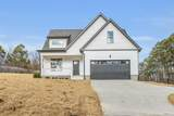 1852 Hazel Alder Ln - Photo 8