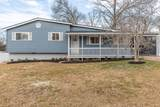 54 Gattis Dr - Photo 1