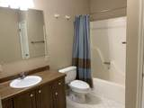 3033 Speicher Cir - Photo 5