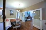 9703 Owl Nest Rd - Photo 23
