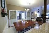 9703 Owl Nest Rd - Photo 24