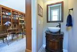 9703 Owl Nest Rd - Photo 28