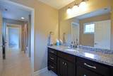 9703 Owl Nest Rd - Photo 41