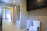 9703 Owl Nest Rd - Photo 42