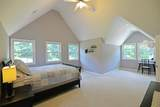 9703 Owl Nest Rd - Photo 44