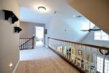 9703 Owl Nest Rd - Photo 46
