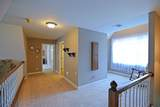 9703 Owl Nest Rd - Photo 47