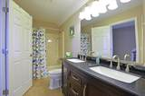9703 Owl Nest Rd - Photo 49