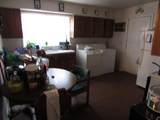 623 Belle Vista Ave - Photo 5