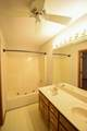 6110 Sasha Ln - Photo 15