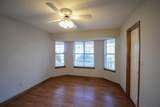 6110 Sasha Ln - Photo 16