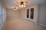 6110 Sasha Ln - Photo 18