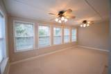 6110 Sasha Ln - Photo 19