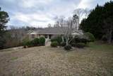 6110 Sasha Ln - Photo 2