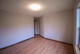 6110 Sasha Ln - Photo 20