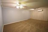 6110 Sasha Ln - Photo 21