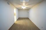 6110 Sasha Ln - Photo 22