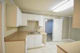 6110 Sasha Ln - Photo 25