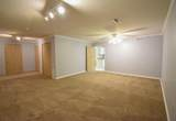 6110 Sasha Ln - Photo 26