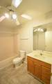 6110 Sasha Ln - Photo 27