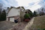 6110 Sasha Ln - Photo 3