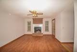 6110 Sasha Ln - Photo 8