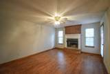 6110 Sasha Ln - Photo 9