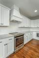 630 Ladd Ave - Photo 10