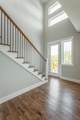 630 Ladd Ave - Photo 16